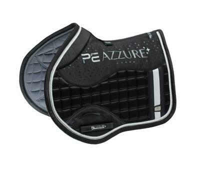 Azzure Anti Slip Spring-Schabracke- PEI
