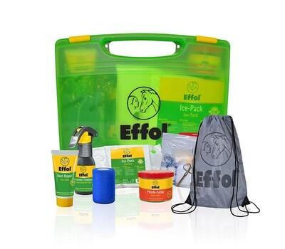 EFFOL First-Aid Kit