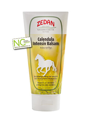 Calendula Intensiv Balsam