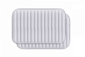 Thermo Silver-Trainingsbandagierunterlagen