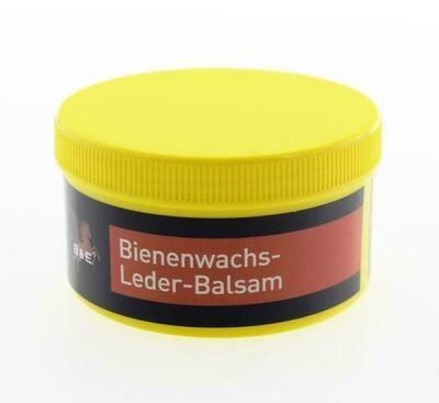Bienenwachsbalsam B&E