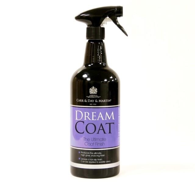 Dreamcoat