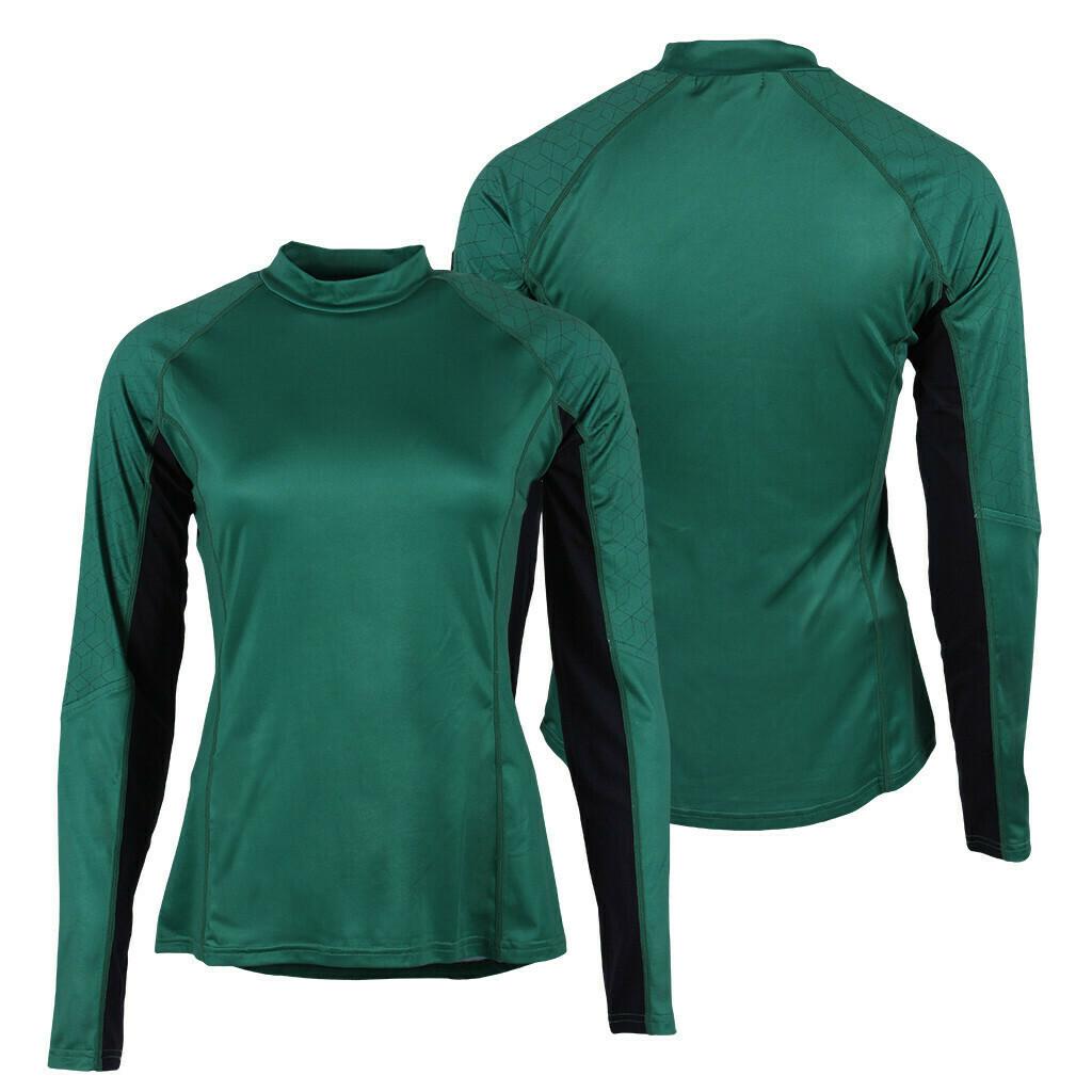 Sport Shirt Eldorado