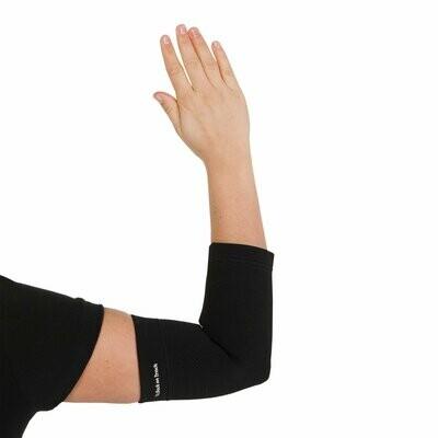 Physio Ellbogenschoner 4way stretch