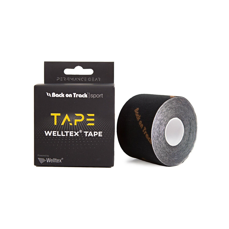 P4G Welltex tape