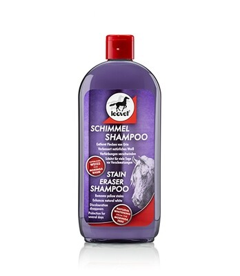 Schimmel Shampoo