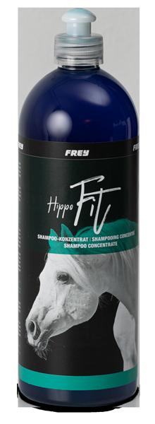FREY HIPPO FIT