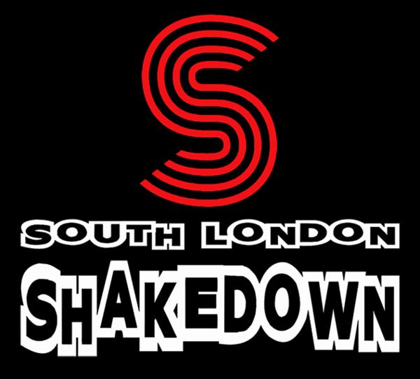 South London Shakedown