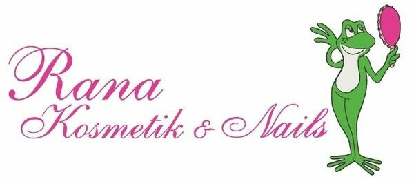 Rana Kosmetik & Nails Shop