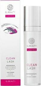 GL Clean Lash Wimpernreiniger 75ml