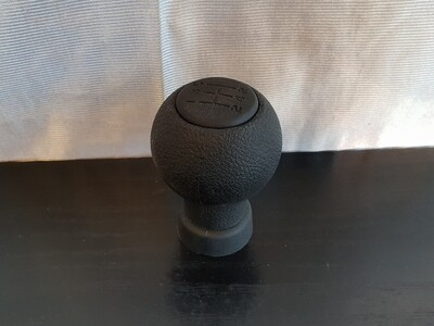 Factory Gear Stick Nob for Suzuki Swift