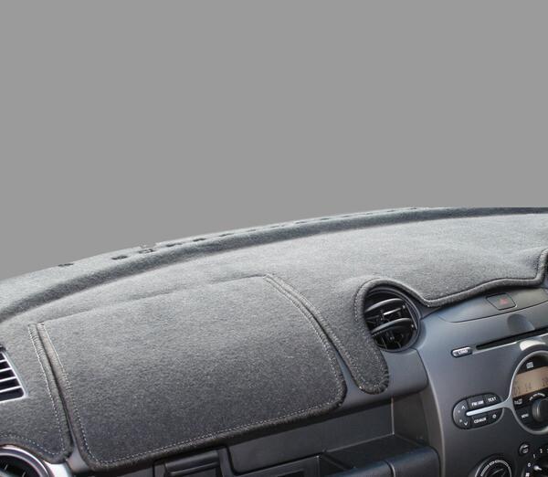 Dash Mat Vitara 2litre V6 95-99