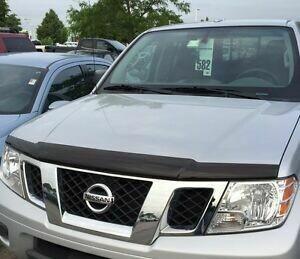 Bonnet Protector Nissan Pathfinder