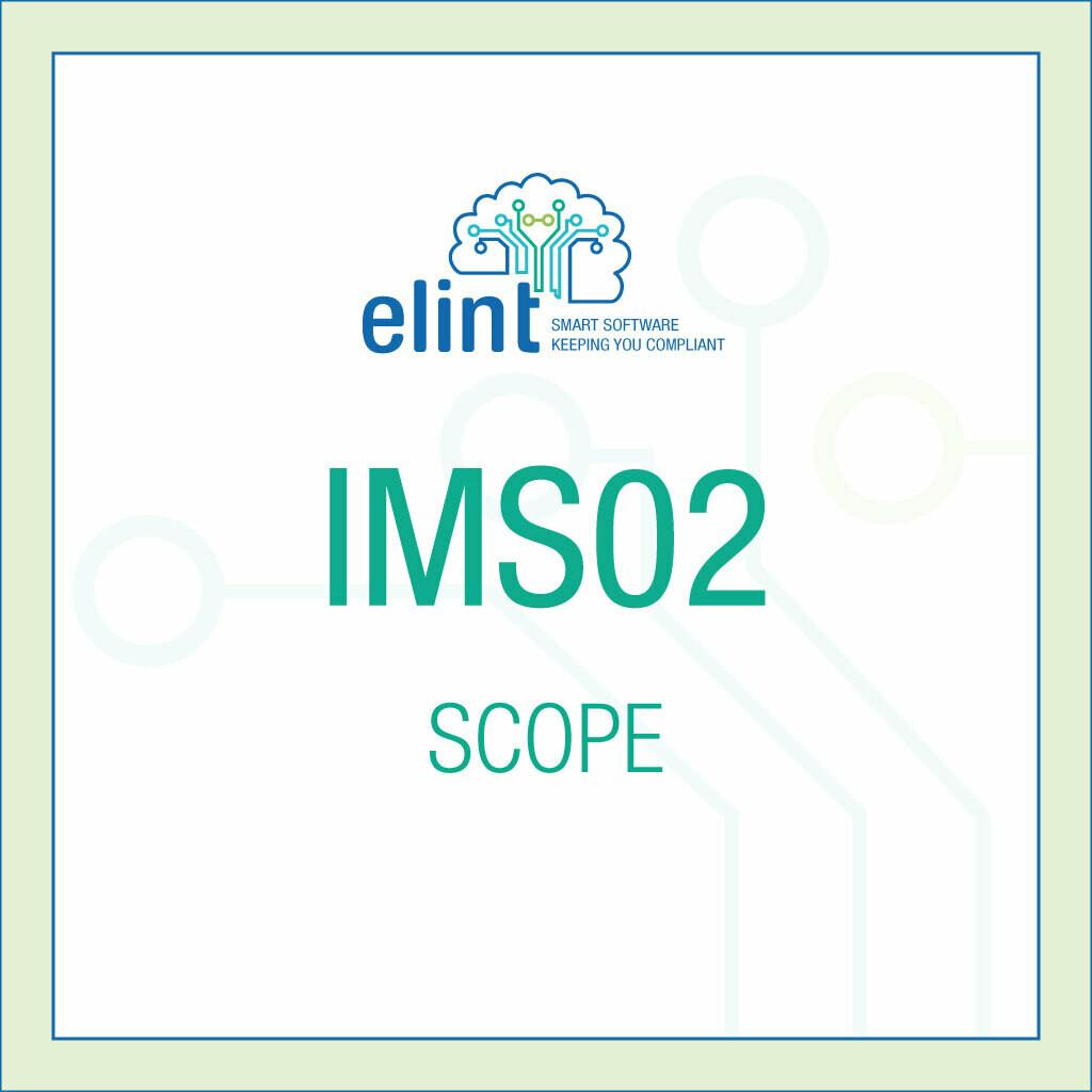IMS02-SCOPE