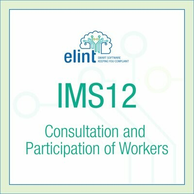 IMS12-Consultation-and-Participation-of-Workers