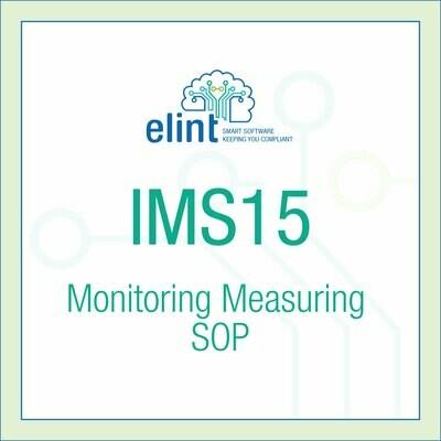 IMS15-Monitoring--Measuring-SOP