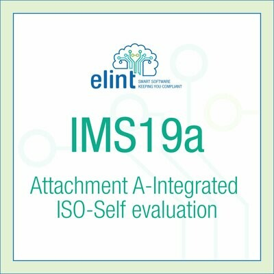 IMS19-A-Attachment-A-Integrated-ISO-Self-evaluation