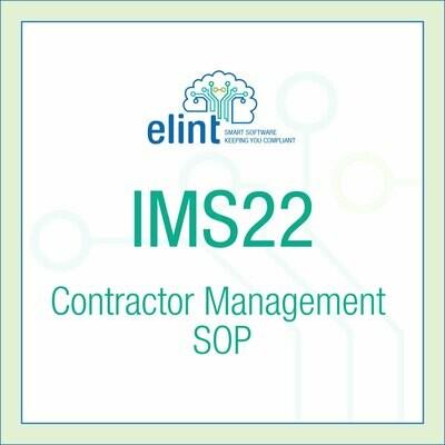 IMS22-Contractor-Management-SOP