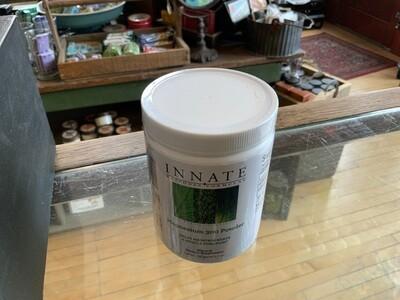 Magnesium Powder from Innate