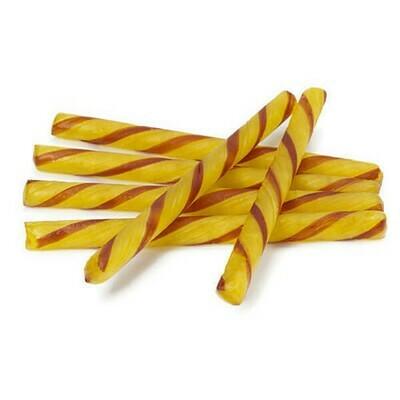 Butterscotch Stick (one)