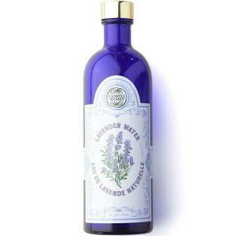 Caswell Massey Lavender Water