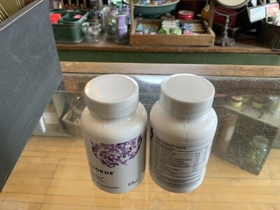 Cortrex Adrenal Support from THORNE