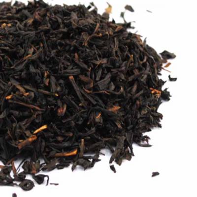 Ginger Peach Farmacy Black  Tea