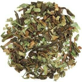 Moroccan Mint Farmacy Green Tea