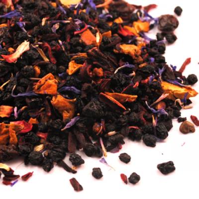 Blueberry Delight Tea