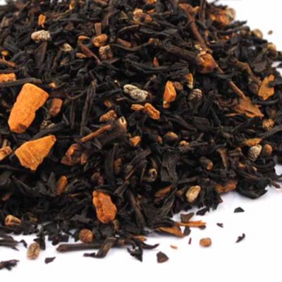 Traditional Chai Diwali  Farmacy Tea