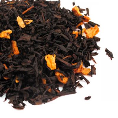 Caramel Apple Carnivale Black Tea