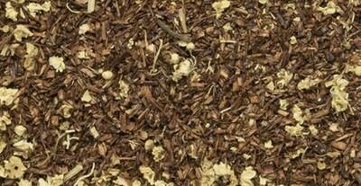 Vanilla Rooibos Farmacy Tea