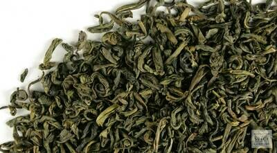 Jasmine  Farmacy Green Tea