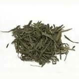 Sencha Farmacy Green Tea