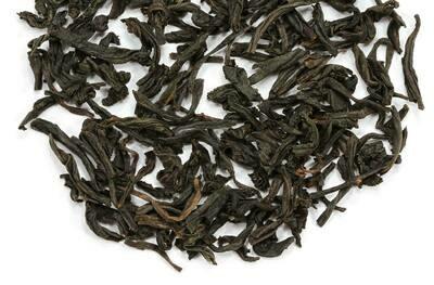 Lapsang Souchong  Farmacy Black Tea