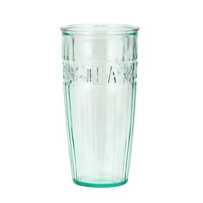 18 oz Iced Tea Glass