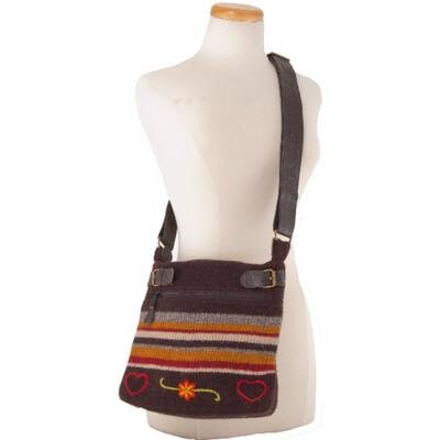 Savannah handbag