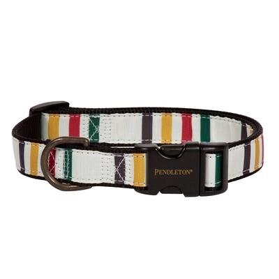 Pendleton Pet National Park Hiker Collar