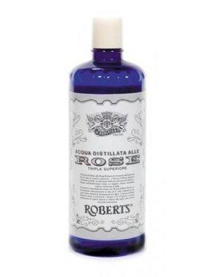 Borotalco Florentine Imported Rose Water