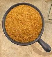 Montana Farmacy all purpose Seasoning Salt