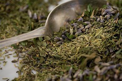Montana Farmacy Herbs De Provence Blend