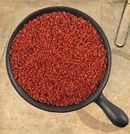 Red Moon Alea Salt