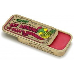 Fruit Punch Retro Sliding Lip Tin just like in the 80's !
