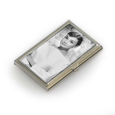 Lucy Lu Designs - Card Case Best Selling 24-BS