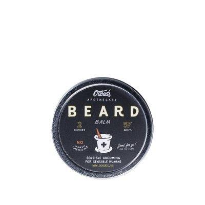 O'Douds - Beard Balm