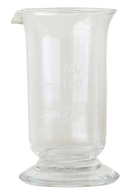 100ml Glass Beaker