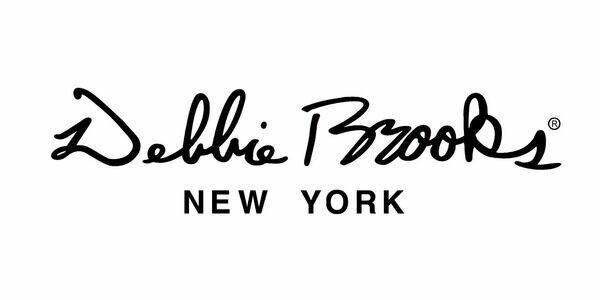 Debbie Brooks Designs