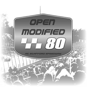 2021 Modified Open Registration