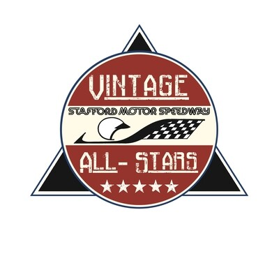 Vintage All-Stars Registration