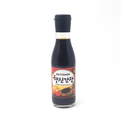 Sempio Hangshin Sauce for Stir-Fry (15.9 Oz)
